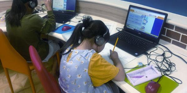 学習スクール2